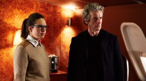 Osgood and Twelve