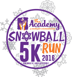 Snowball Run